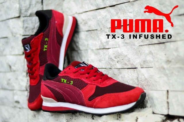 Sepau Puma TX-3 (5) | oleh notaspecial