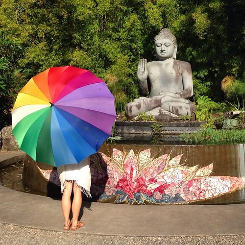 Family Travel Expert Julia Dimon goes to best places along Gold Coast Australia