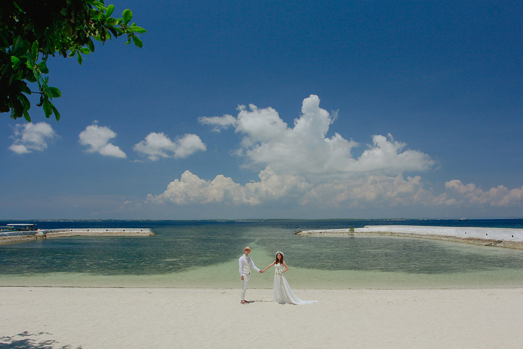 Destination Wedding Photographer, Christian Toledo Photography