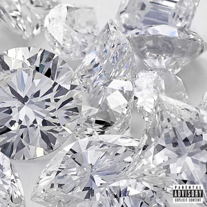 Drake & Future – Big Rings