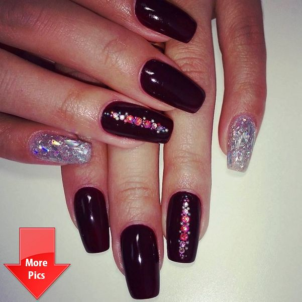 Nail Art Design Pictures Free Download