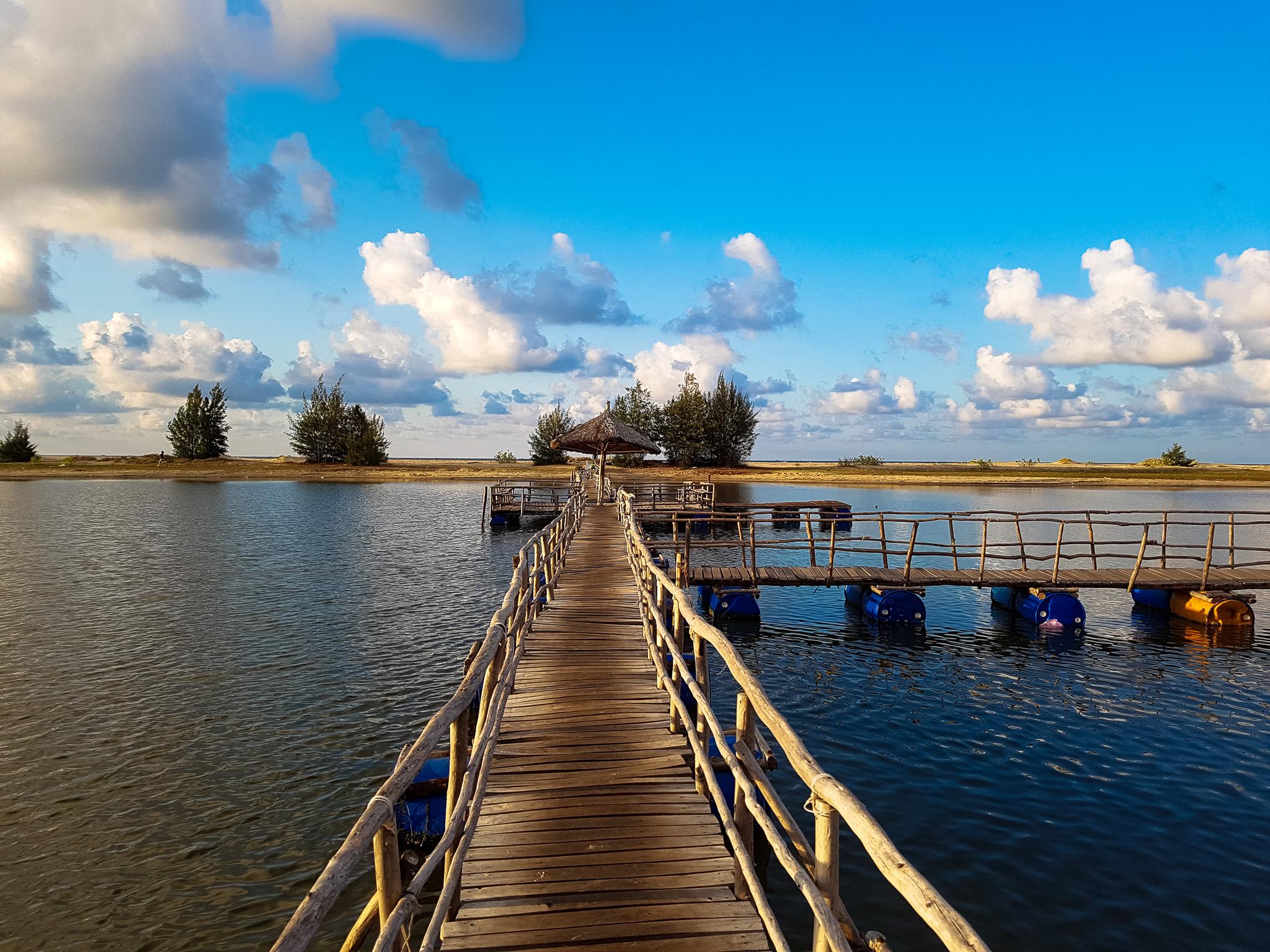 Kết quả hình ảnh cho bài viết về biển hồ cốc