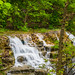 Geary County Falls1