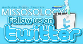 follow missosology on twitter!