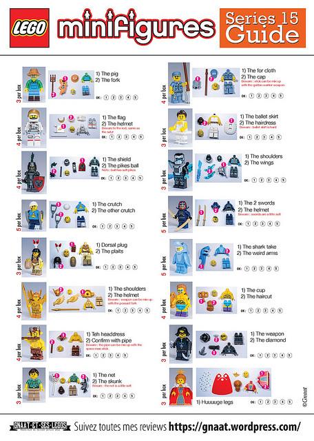 i am number four pdf series