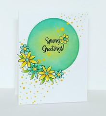 Spring! by bdengler4 (Barb Summers Engler)
