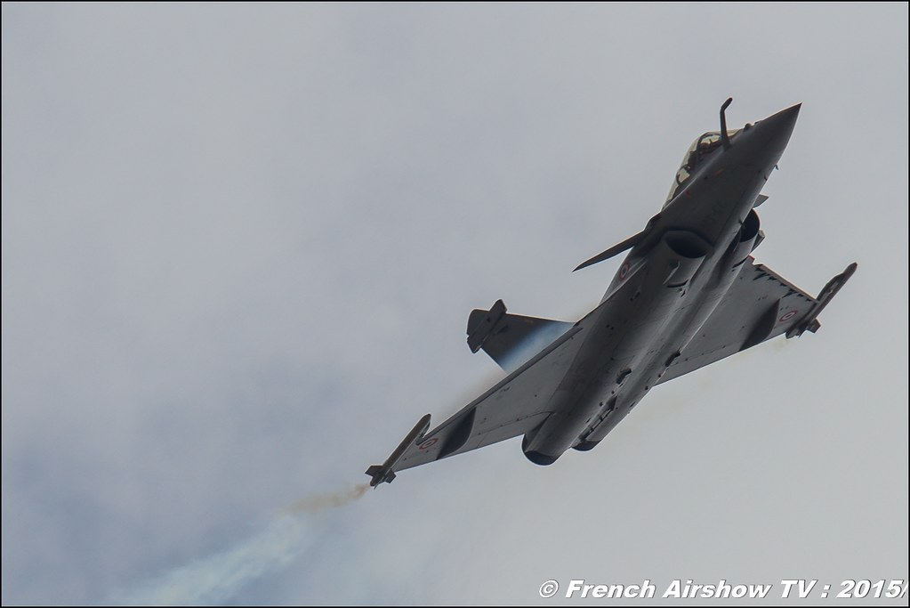 Rafale Solo Display 2015 , Dassault Rafale , Tao , Rafale Solo Display, Paris Airshow 2015 , Salon du Bourget 2015 , 51 edition paris, Meeting Aerien 2015