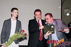 Презентация Российского музыкального ежегодника
