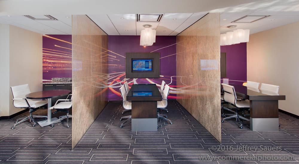 Tower Club Tysons Va Interior Design Image Interior Design Flickr
