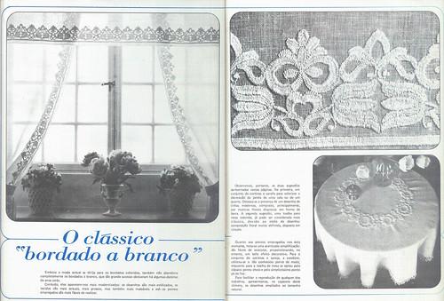 Modas e Bordados, No. 3187, 7 Março 1973 - 29