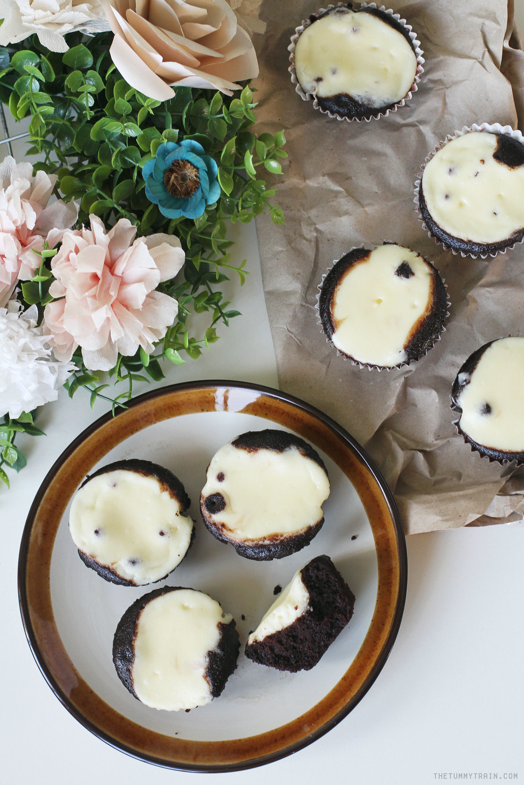 24377462421 7620466d6f h - This Black Bottom Cupcakes Recipe is pretty close to my heart