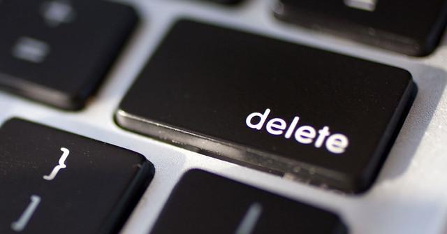 borrar-delete
