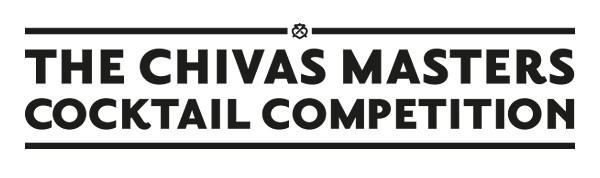 The Chivas Masters Cocktail Competition