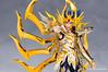 [Comentários] - Saint Cloth Myth EX - Soul of Gold Mascara da Morte  - Página 2 24631421881_6e9819cede_t