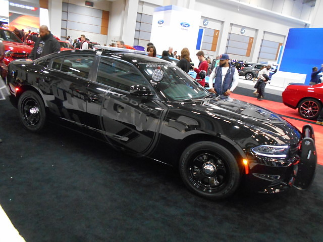 2016 dodge charger pursuit it was interesting how many peo flickr. Cars Review. Best American Auto & Cars Review