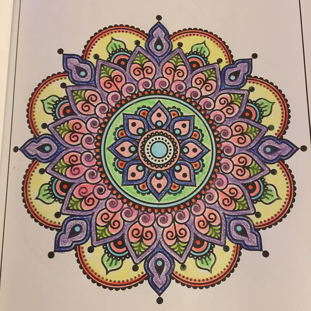 Image Result For Www Free Coloring