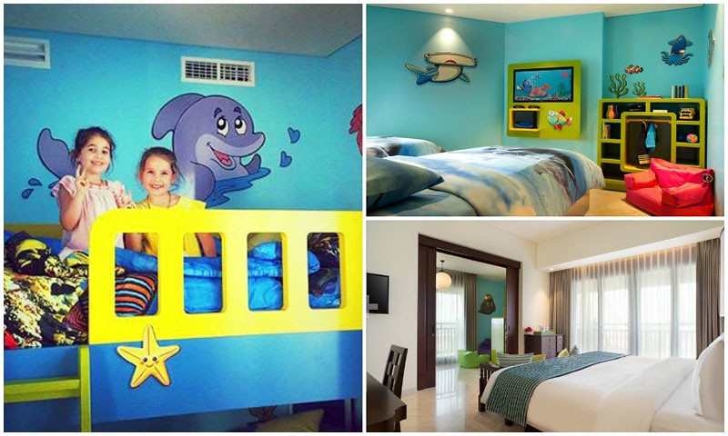 8-family-suite-collage-via-Holiday-Inn-Bali-Benoa