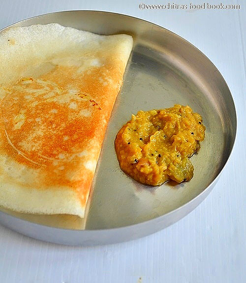 Sunda curry