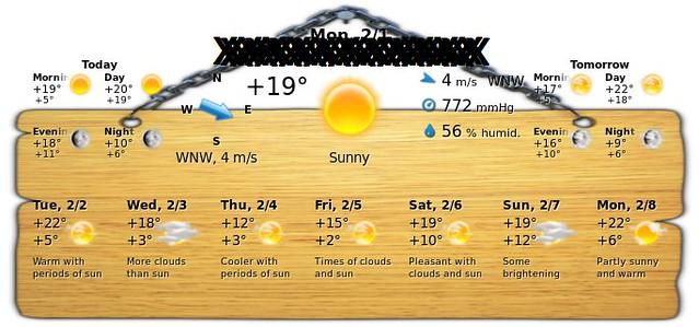 gis-weather3.jpg