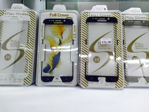 Phụ kiện điện thoại Minmobile :Pin LG ,samsung,iphone,sky vega,dán cường lực full màn chất lượng