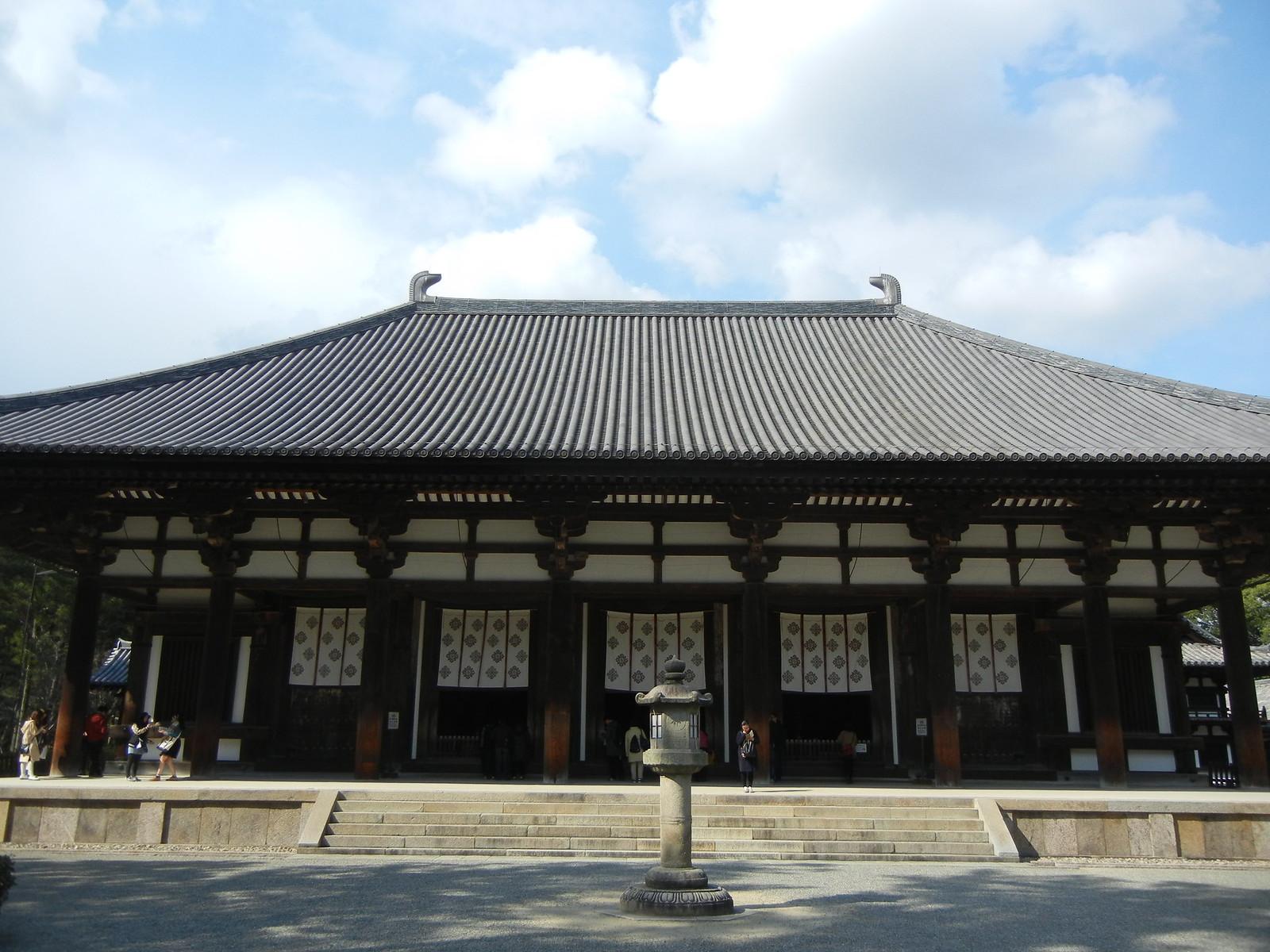 2016年奈良家族旅行_28
