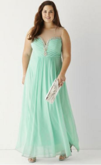 10 Prom Dresses Under 100 Get Schooled