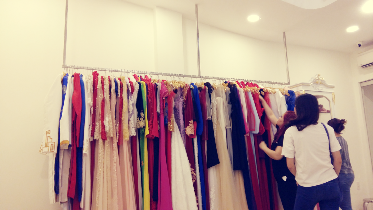 shop lahava