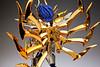 [Comentários] - Saint Cloth Myth EX - Soul of Gold Mascara da Morte  24503878349_f1c5b36088_t