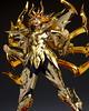 [Comentários] - Saint Cloth Myth EX - Soul of Gold Mascara da Morte  24621185781_f08a71272c_t