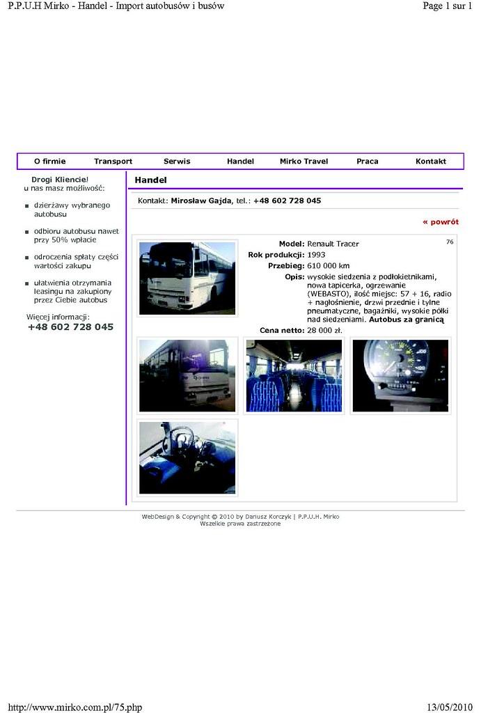 Tracer dans les Vosges 23628325503_a24a90e9f5_b