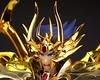[Comentários] - Saint Cloth Myth EX - Soul of Gold Mascara da Morte  24621184161_8a4b9d3d56_t