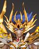 [Comentários] - Saint Cloth Myth EX - Soul of Gold Mascara da Morte  24845215096_a861b109c0_t