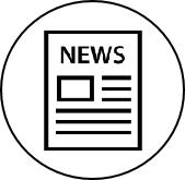 Chamah News