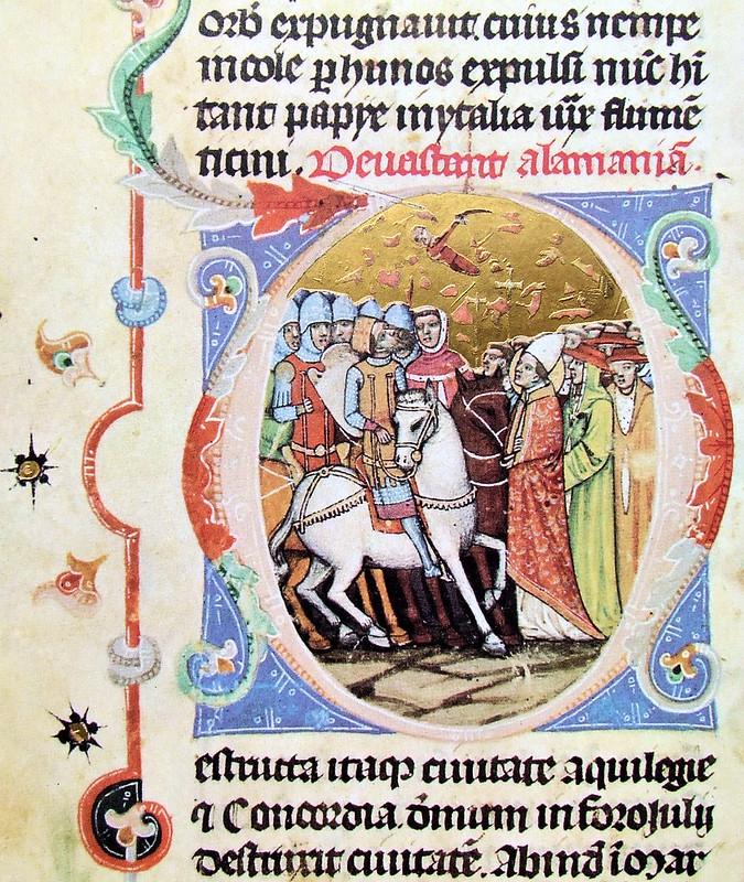 сочинение на тему гуннский правитель атилле свойства белья