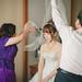 Wedding--0393