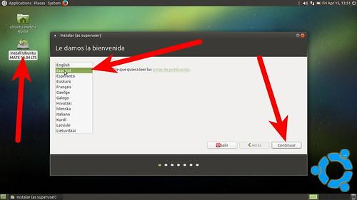 la-Instalacion-Ubuntu-Mate-16-04-LTS-1.jpg