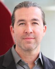 Dustin Tahmahkera