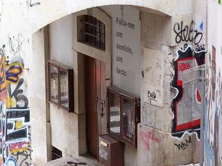Libreria de Simao (Lisboa)