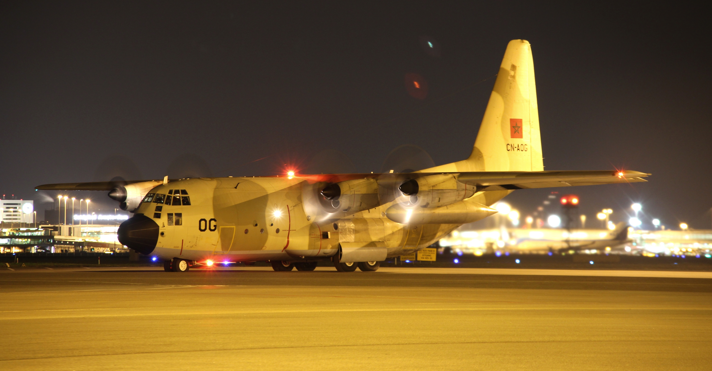 FRA: Photos d'avions de transport - Page 27 25570443343_dbf71d98ea_o
