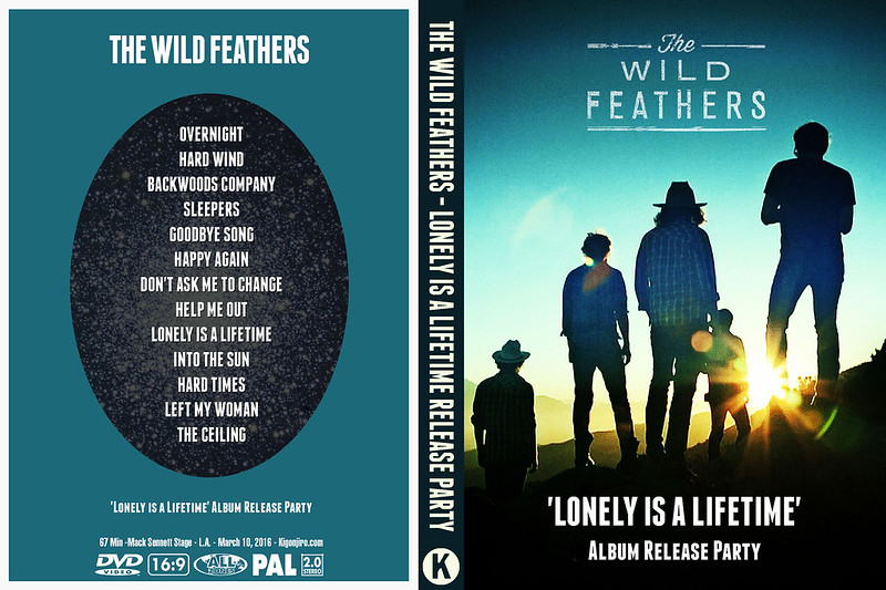 THE WILD FEATHERS - Página 4 25702379375_94483af9ce_c_d