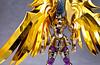 [Comentários] - Saint Cloth Myth EX - Soul of Gold Shura de Capricórnio - Página 3 26130312113_41d813152c_t