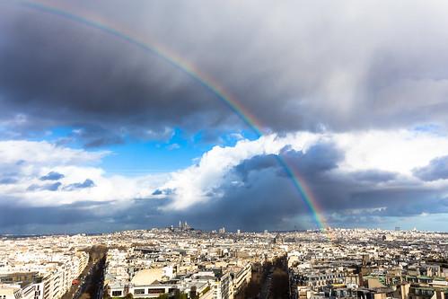 Le 07 février 2016 à Paris.<a href='http://www.mattfolio.fr/boutique/649/'><span class='font-icon-shopping-cart'></span><span class='acheter'> Acheter</span></a>
