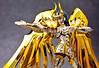 [Comentários] - Saint Cloth Myth EX - Soul of Gold Shura de Capricórnio - Página 3 26461592990_2dd5877ed3_t