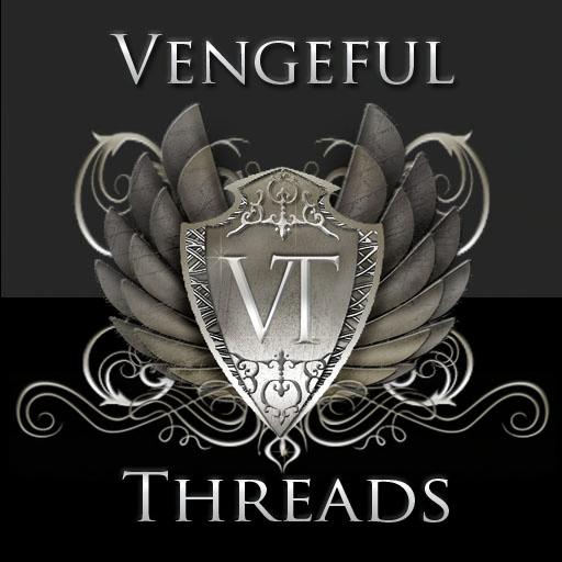 Vengeful threads