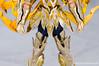 [Comentários] - Saint Cloth Myth EX - Soul of Gold Mascara da Morte  24698717106_2b51bca218_t
