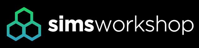 Banner simsworkshop