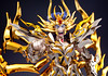 [Comentários] - Saint Cloth Myth EX - Soul of Gold Mascara da Morte  24753586472_49fd43bb5d_t