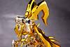 [Comentários] - Saint Cloth Myth EX - Soul of Gold Shura de Capricórnio - Página 3 26641087592_8643f7e85b_t