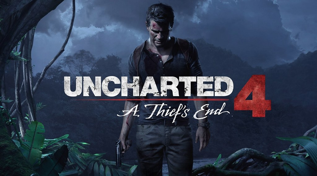 《Uncharted 4》多人遊戲指南