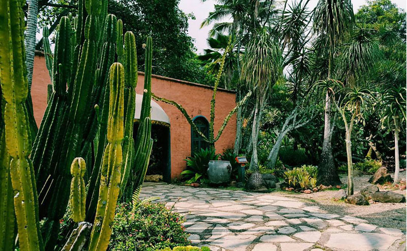 1-meditanarian-garden-via-nadiadev